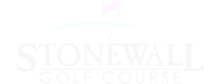 Stonewall Golf Course logo
